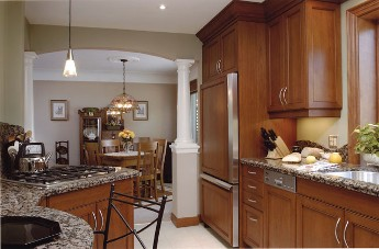 Kitchen Cabinets Rockville Md kass design & build - home remodeling | rockville, md