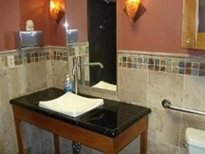 Kass Design Build Home Remodeling Rockville MD - Bathroom remodeling silver spring md