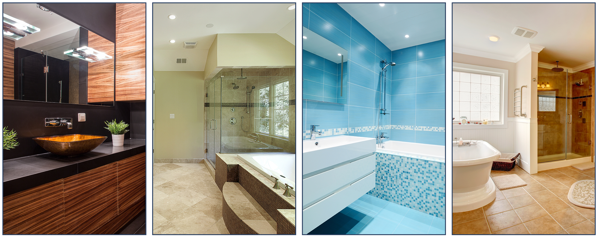 Kass Design & Build - Home Remodeling   Rockville, MD