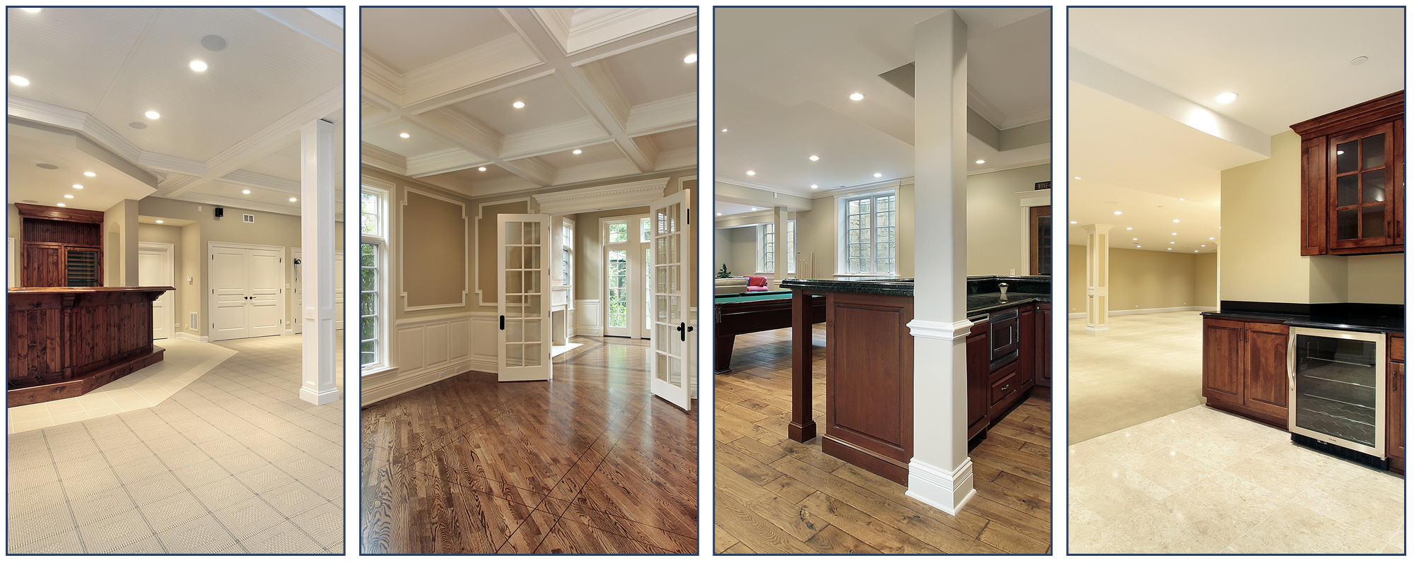 100 Whole House Remodeling Potomac Md 2015 Remodelers