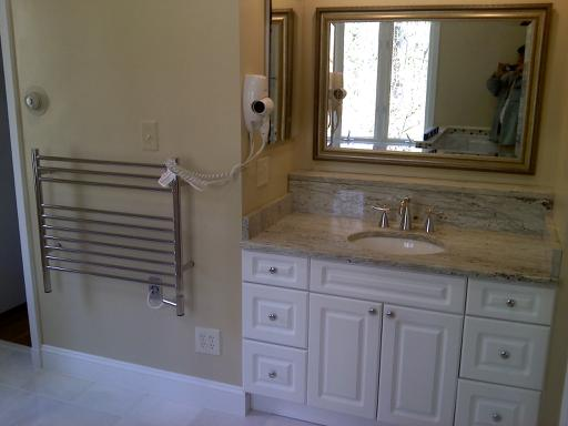 Kass Design & Build - Home Remodeling | Rockville, MD